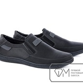 Модель №: W8100 туфли мужские