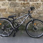 """27,5"""" Ardis Hawk горный велосипед на алюминиевой раме"""