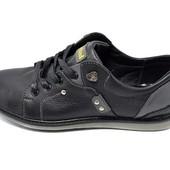 Подростковые туфли Timberland Style 402