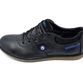 Распродажа!!! Подростковые туфли Merrell Style 401