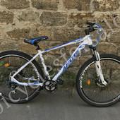 """Велосипед 29"""" Ardis Oslo найнер на алюминиевой раме"""
