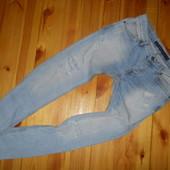 Фірмові джинси Denim