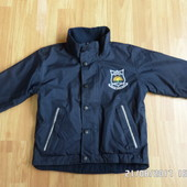Regatta демісезонна куртка 104см 3/4 роки