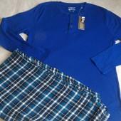 новая мужская пижама.Livergy/Германия.56-58