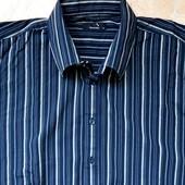 рубашка Selected размер ХХL (54)