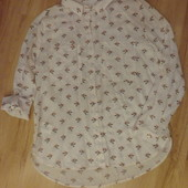 Блузка promod, размер 38