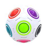 Кубик Рубика Мяч
