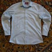 """Крутая рубашка от Next 15,5"""", 39 см"""