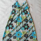 Летнее платье Buffalo р.М