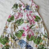 Платье-сарафан bpc р.44