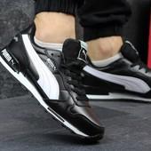 Мужские кроссовки  3040