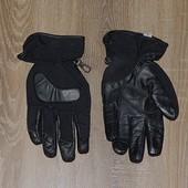 Мотоперчатки Hipora
