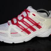 Кроссовки Adidas 41-42