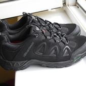 Мужские кроссовки Karrimor Summit новые 41 размер