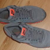 Кроссовки Nike Air, размер 44, оригинал