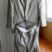 костюм De Vie ХL 52-54