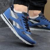 Мужские кроссовки 3027 Reebok