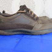 Туфли, Ботинки Clarks (43)