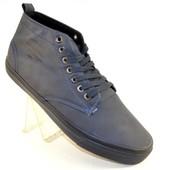 Ботинки Т007