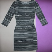 Платье New Look размер S