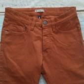 Стильные джинсы для парня