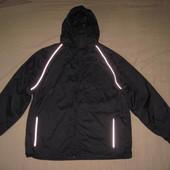 Atrium (XXL) мембранная штормовка куртка мужская