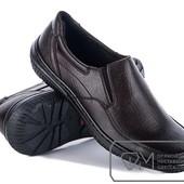 Модель № : W8211 Туфли мужские
