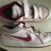 Кросовки Nike 22 см стелька
