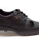 Туфли Мида 11562 (2)