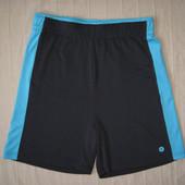NRG (S) спортивные шорты мужские
