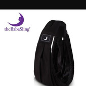 Слинг The Baba Sling 5 в 1