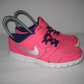Кроссовки Nike 32р 20,5см