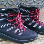 Женские зимние ботиночки 36-41р