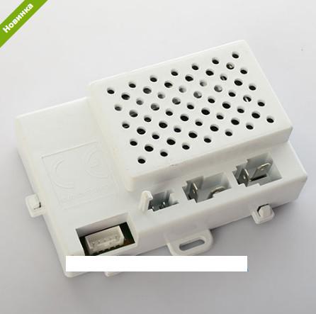Блок управления M 3565-RC Receiver для электромобиля фото №1