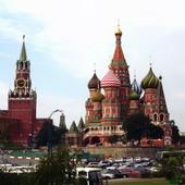 Поездка в Москву, пассажирская перевозка, посылки, перевозка животных