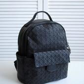 Сайт клумба рюкзак для городской подростковый недорого школьный рюкзак в челябинске