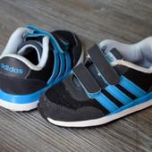 Кроссовки Adidas (23 размер)-