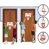 Баскетбольный щит Little Tikes 622243