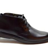 Ботинки Мида 12252 (1)