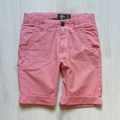Стильные шорты для мальчика. H&M. Размер 6-7 лет. Состояние: новой вещи