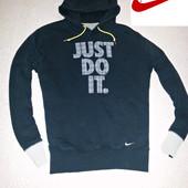 Nike оригинал. р.L