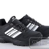 8273 Мужские кроссовки 2 цв