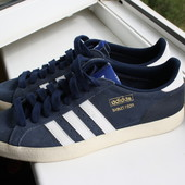 Мужские кроссовки Adidas Originals Basket Profi Lo 42 размер (оригинал)