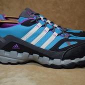 Adidas AX 1 gtx gore-tex outdoor кроссовки трекинговые. Оригинал. 40 р.