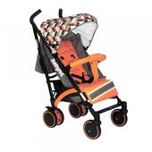 Детская коляска-трость Babyhit Rainbow Diamond D200 (14-037)