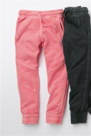 Спортивні штани next для дівчат розм. 3-16 років під замовлення ... f0c9128dabaef