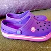 Crocs oригинал размер 29-30
