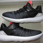 Кроссовки Adidas 43 р. Оригинал