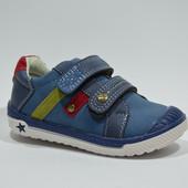 кроссовки для мальчика размеры 22-27