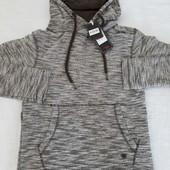 Фирменный пуловер Tom Tompson(германия).